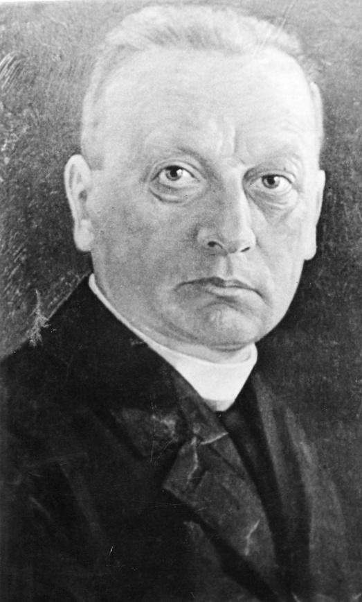 Bolesław_Domański